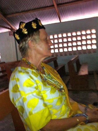 badoo site de rencontre gratuit femmes togo, ou faire des rencontre, rencontre lesbiennes gratuit, site de rencontre 100 Togo: somour, Le leader des.