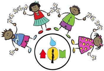 AHFT - Parrainages d'enfants