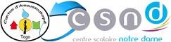 Logo ALK CSND