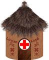 Logo Case des santé