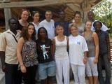 Équipe de Baka Kopé