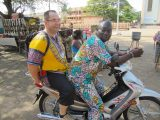 Mission Togo 2016 - 15 octobre (23/59)