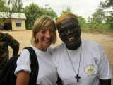 Mission Togo 2016 - 21 octobre (10/34)