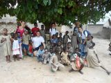 Mission Togo 2016 - 21 octobre (30/34)