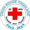 Croix Rouge Togolaise