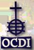 Logo OCDI