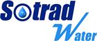Logo SOTRAD Water