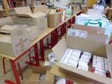 Envoi de conteneurs (3/8)